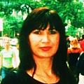 Carmen Doreal