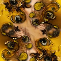 Carmen Fine Art - Artist