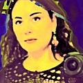 Carmen Lobo