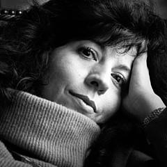 Carmen Tome - Artist