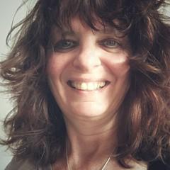 Carol Auld - Artist