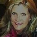Carol Grieve