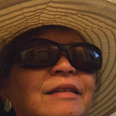 Carol Hama Chang