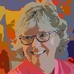 Carol Leigh - Artist