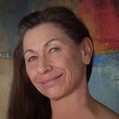 Carol Cottrell