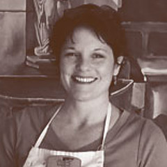 Carol Pascale
