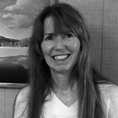 Carol Phenix - Artist
