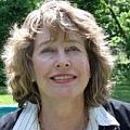 Carol Smith Myer