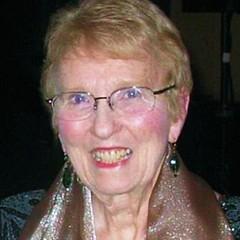 Carol Veiga