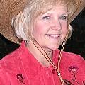 Carole Haslock