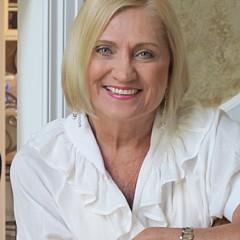 Carole Sluski