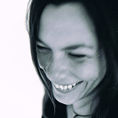 Caroline BLANCHEMAIN