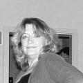 Carol Lynn Pasewark
