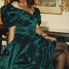 Carolyn Bistline