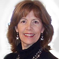 Carolyn Coffey Wallace