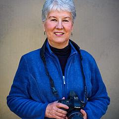 Carolyn Derstine