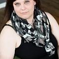 Carolyn Drohner