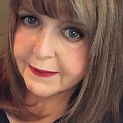 Carolyn Krek