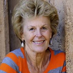 Carolyn Marchetti