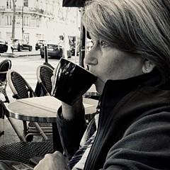 Carolyn Skye - Artist
