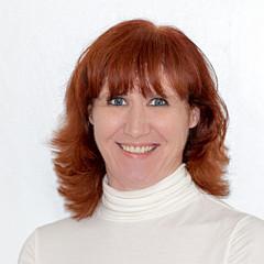 Carolyn Truchon
