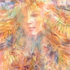 Carolyn Utigard Thomas - Artist