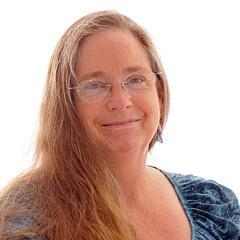 Carolyn Weir