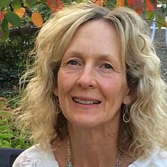 Caron Sloan Zuger