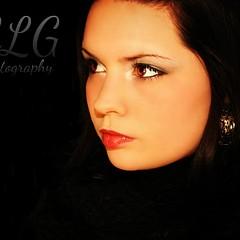 Carrie Gallop - Artist