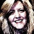Carrie MaKenna
