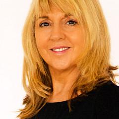 Carrie McKenzie