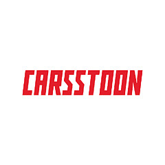 CarsToon Concept - Artist