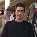 Daniel Carvalho