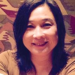 Catherine Lau