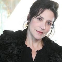 Catherine Lottes - Artist