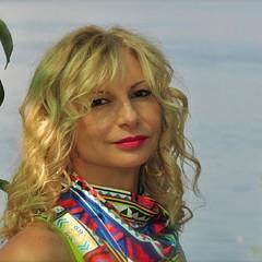 Catherine Renzini