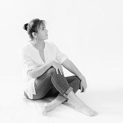 Cathy Alba