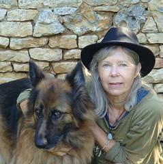 Cathy MONNIER - Artist