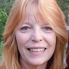 Cathy Nestroyl