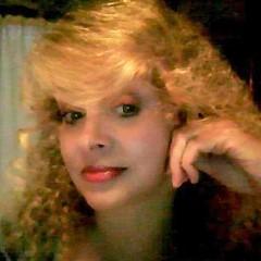 Cathy Turner - Artist