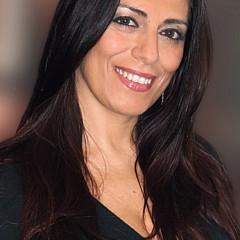Catia Massa - Artist