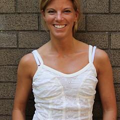 Catie Canetti
