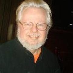 Michael John Cavanagh