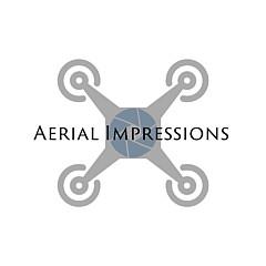 Aerial Impressions - Artist