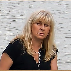 Cecylia  Dabrowska