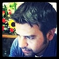 Cedrick Jonathan Acevedo Mata