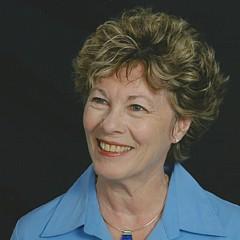 Celene Terry
