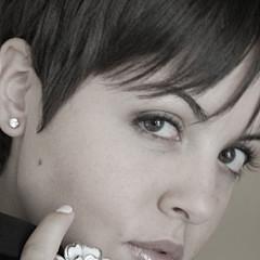 Chanel Fernandez