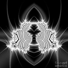 Chaos Fractals - Artist
