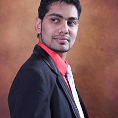 Charith Dananjaya - Artist